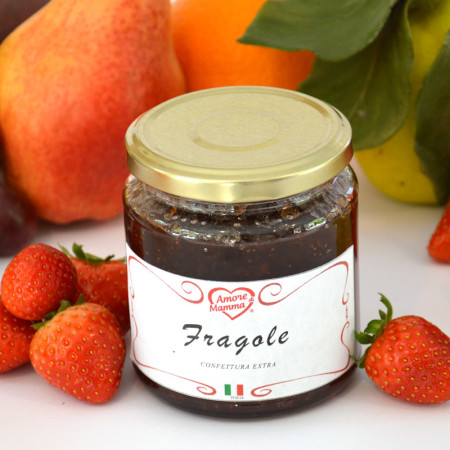 fragole-800