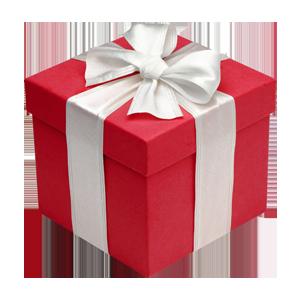 Pacco regalo amore di mamma for In regalo gratis