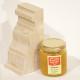 Limoni della Costiera Amalfitana 310 gr